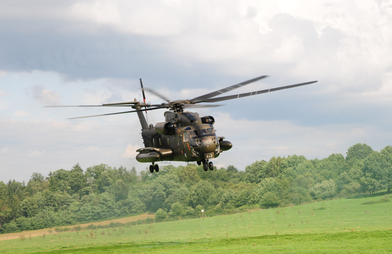 bw-helicopter-ch53-003