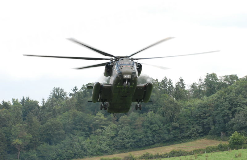 bw-helicopter-ch53-004