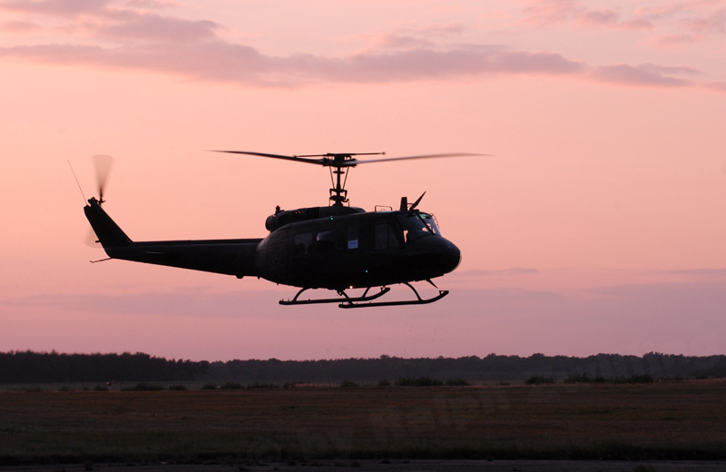 bw-helicopters-uh1-002