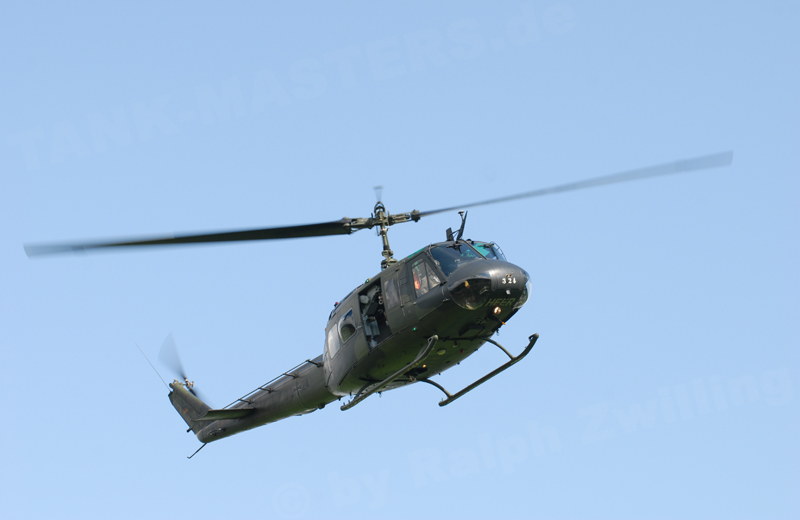 bw-helicopters-uh1-003