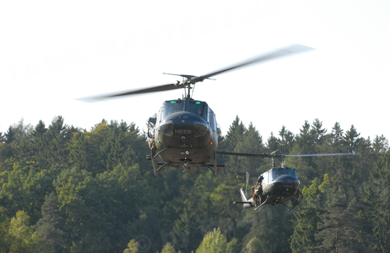 bw-helicopters-uh1-004