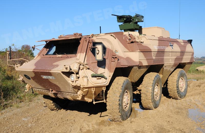 bw-wheeled-fuchs1a8a3a1-003