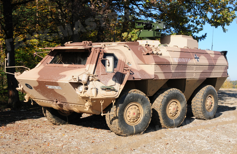 bw-wheeled-fuchs1a8a3a1-004