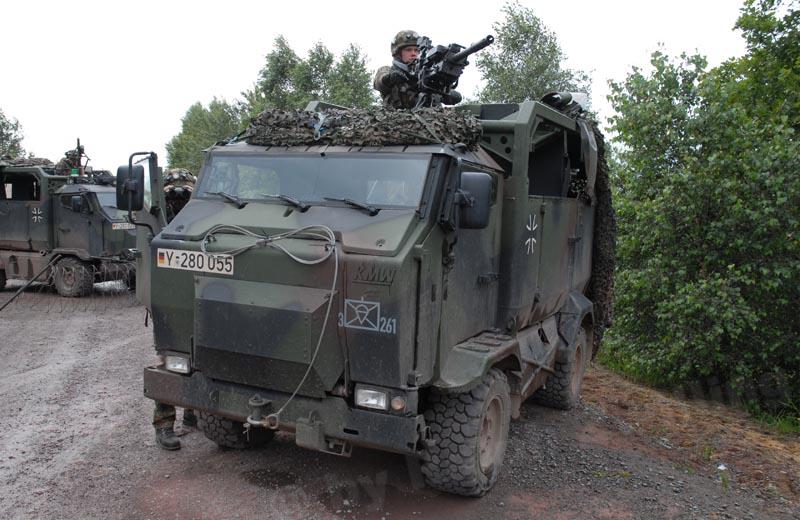 bw-wheeled-mungo-004