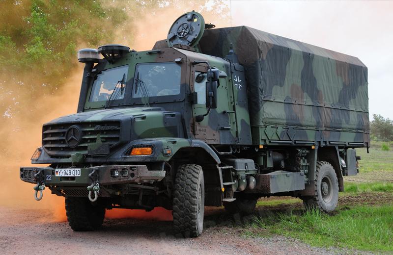 bw-wheeled-zetros-001