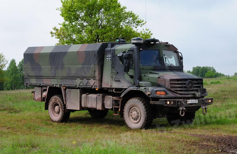 bw-wheeled-zetros-003