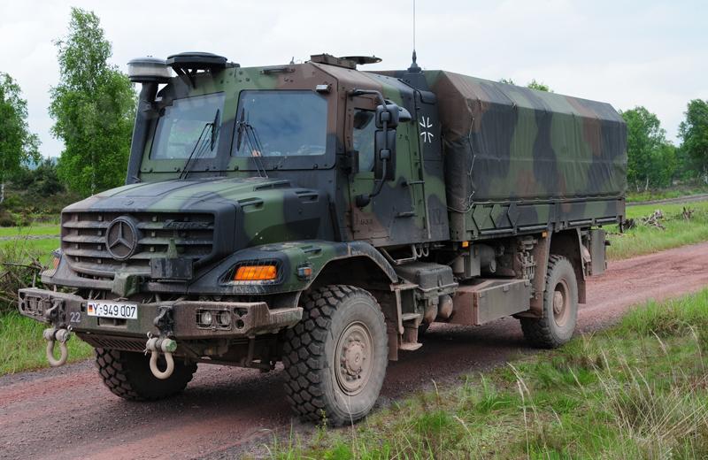 bw-wheeled-zetros-004