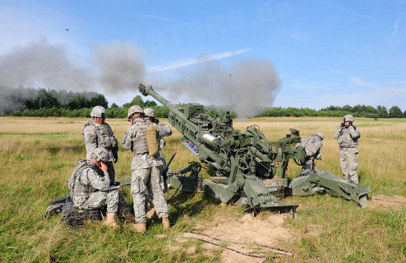 us-artillery-m777-001