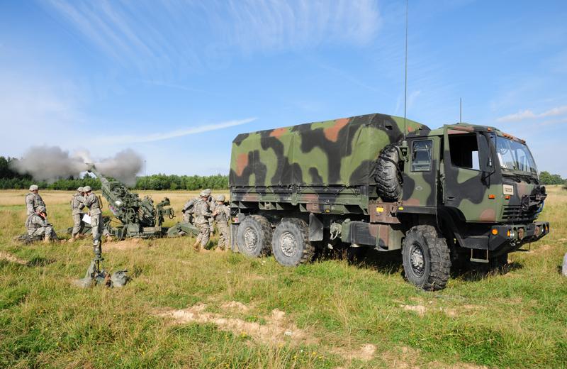 us-artillery-m777-003