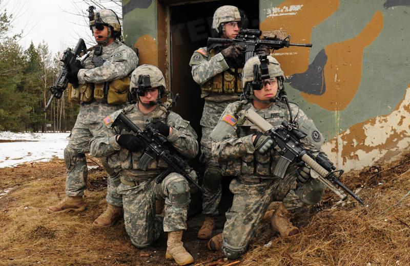 us-exercises-landwarrior-001