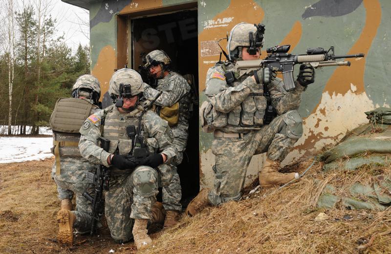 us-exercises-landwarrior-002