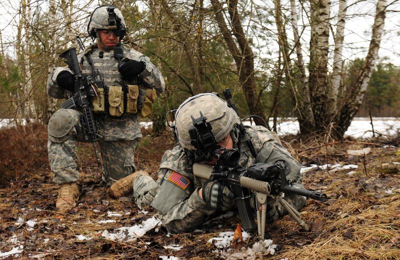 us-exercises-landwarrior-003