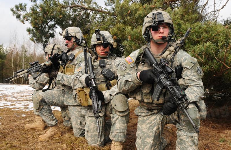 us-exercises-landwarrior-004