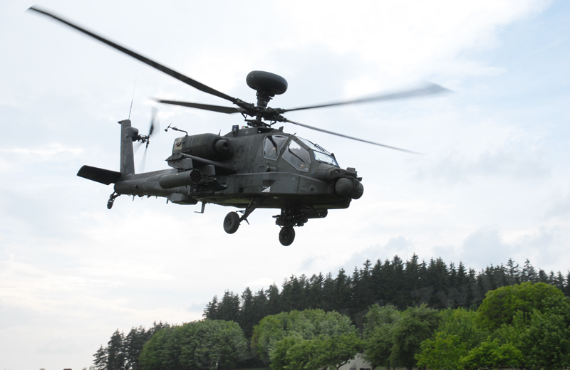 us-helicopters-ah64d-001
