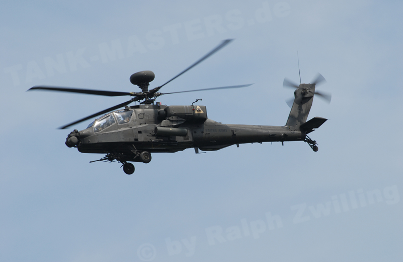 us-helicopters-ah64d-002