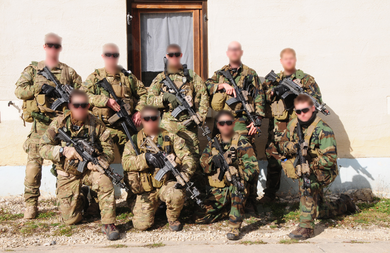 us-sf-sfg-004