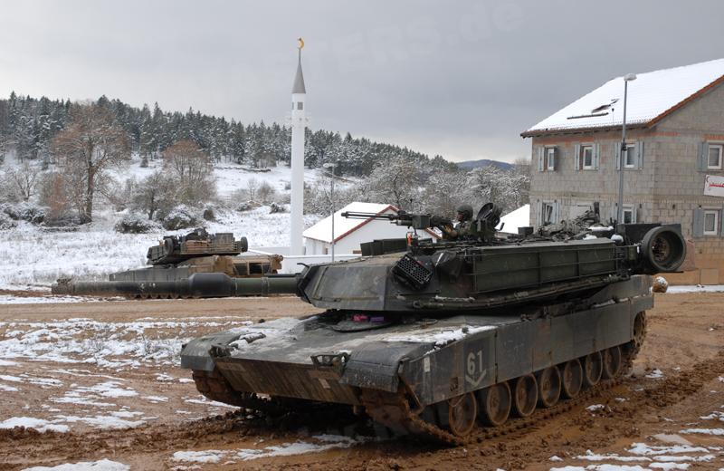 us-tanks-m1a1aim-0003
