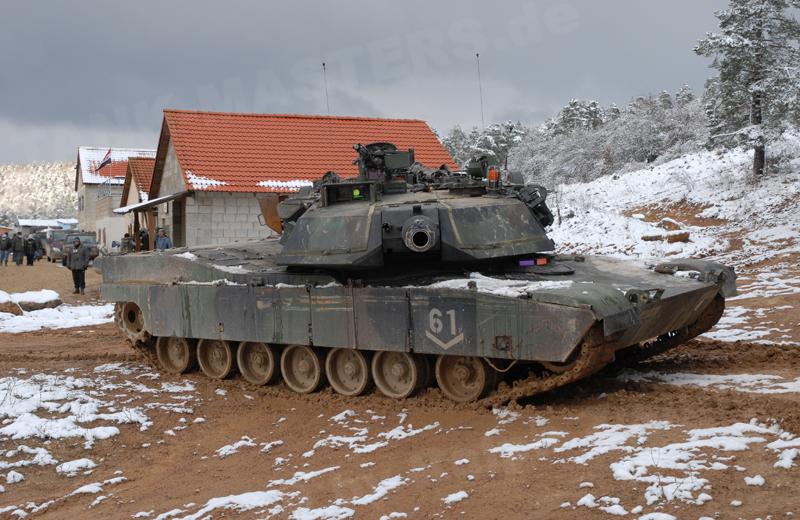us-tanks-m1a1aim-001