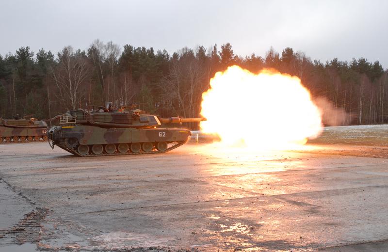 us-tanks-m1a1aim-002