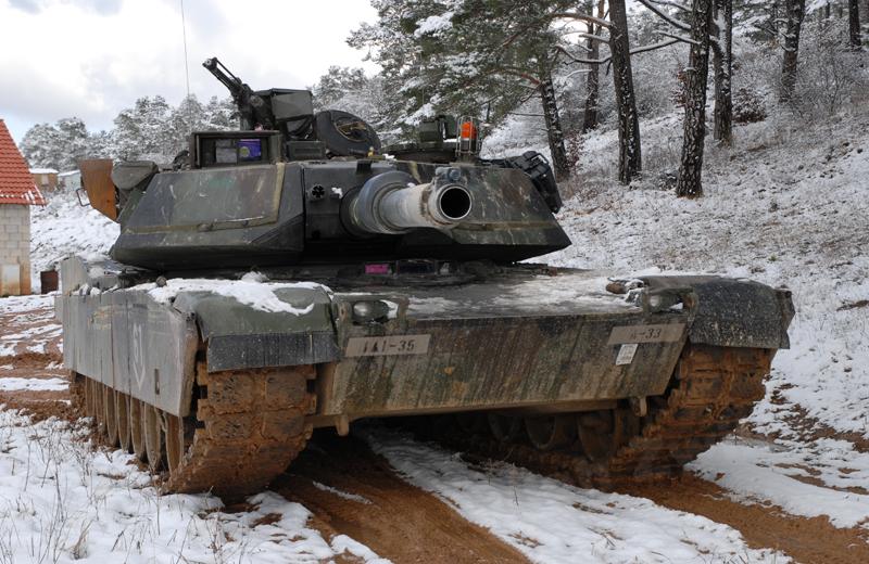 us-tanks-m1a1aim-004