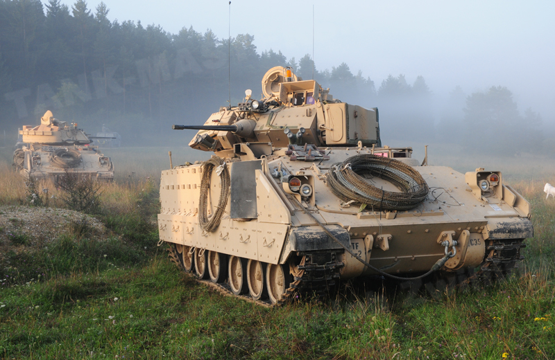 us-tracked-m2a2ods-002