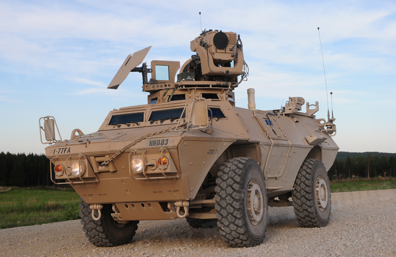 us-wheeled-armoredknight-001