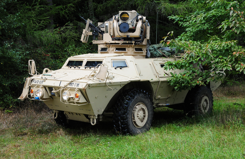 us-wheeled-armoredknight-002