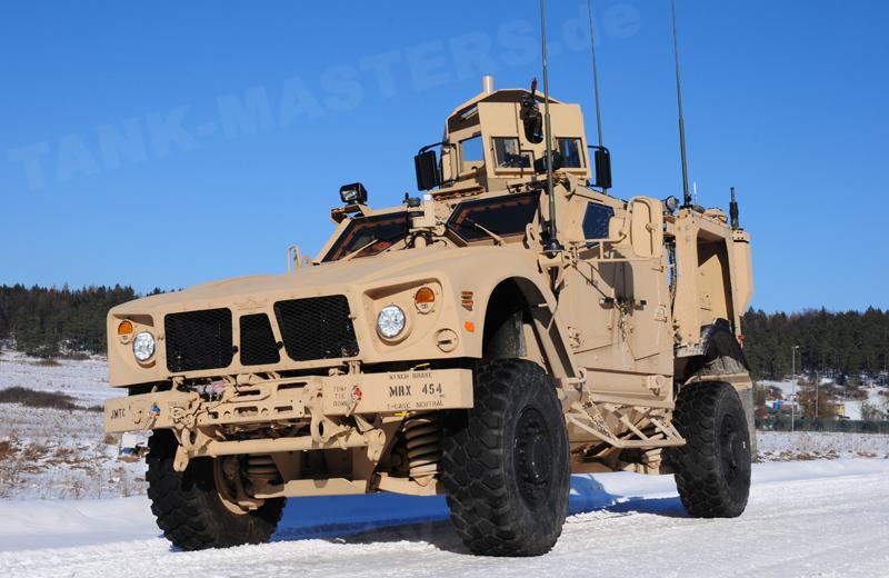us-wheeled-matv-001