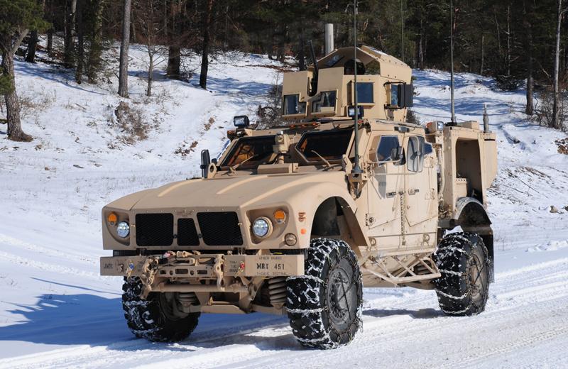 us-wheeled-matv-004