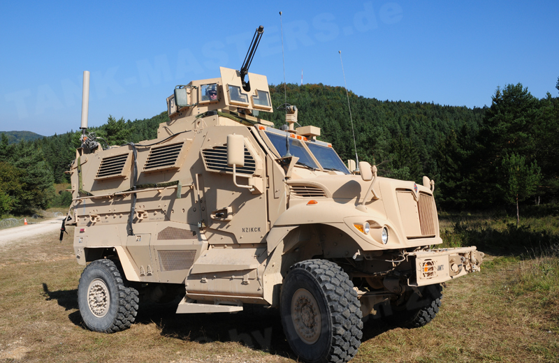 us-wheeled-maxxpro-001