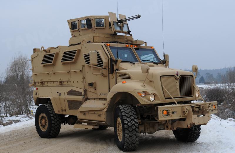us-wheeled-maxxpro-002
