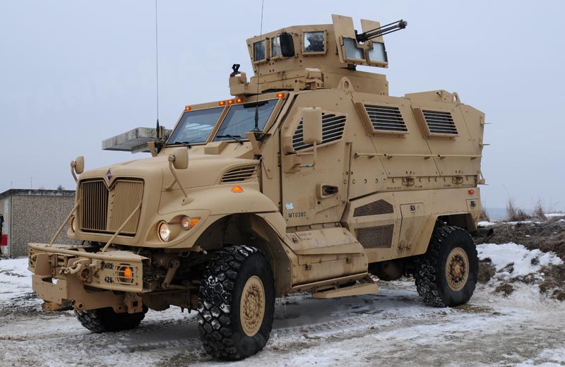us-wheeled-maxxpro-003