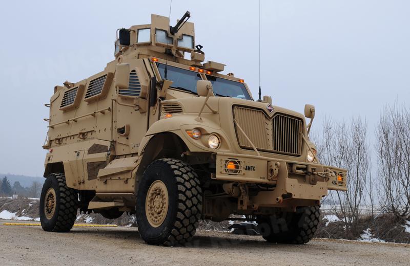 us-wheeled-maxxpro-004