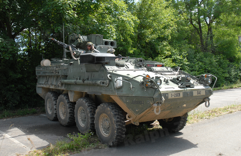 us-wheeled-strykeratgm-004