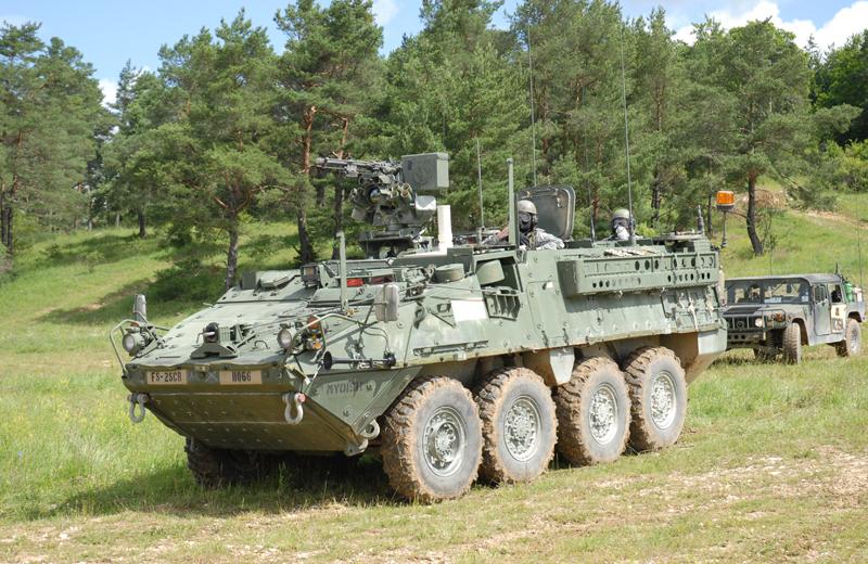 us-wheeled-strykercv-003