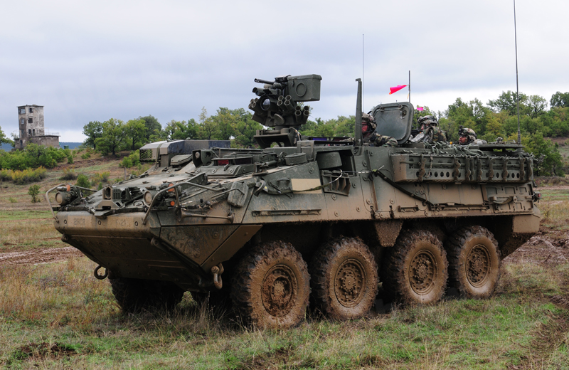 us-wheeled-strykericv-001