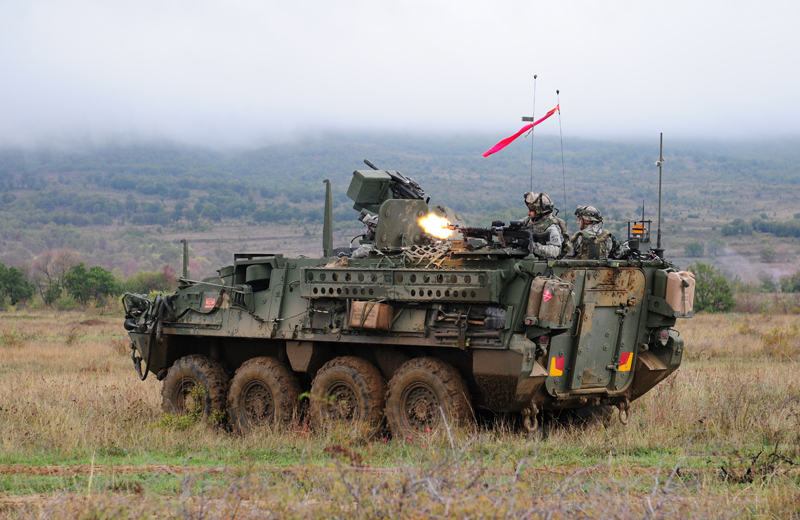 us-wheeled-strykericv-003