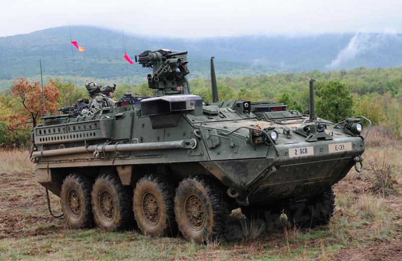us-wheeled-strykericv-004
