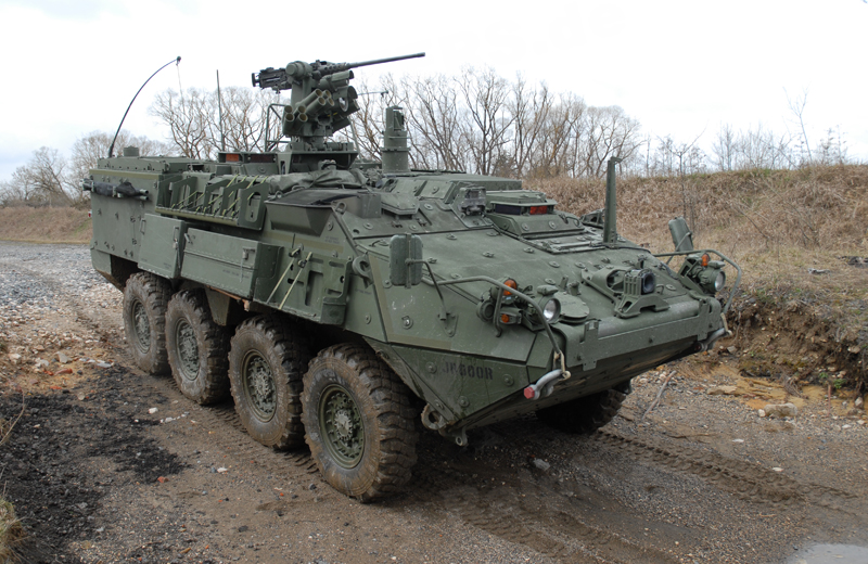 us-wheeled-strykernbcrv-001