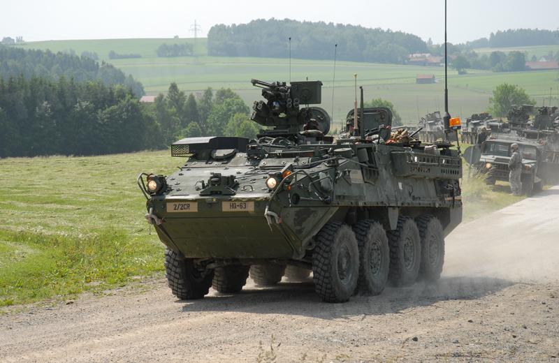 us-wheeled-strykertacp-001