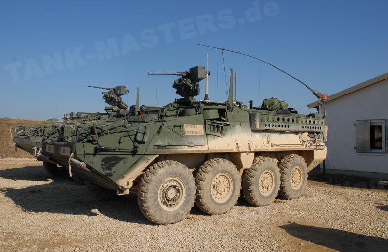 us-wheeled-strykertacp-004
