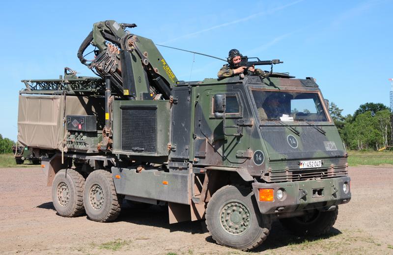 bw-wheeled-yaknetz-001