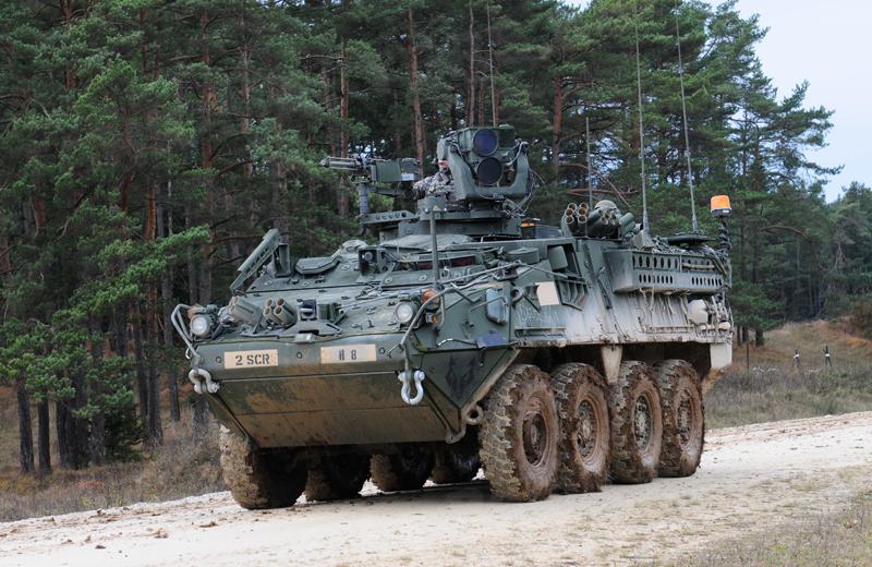 us-wheeled-strykerfsv-004