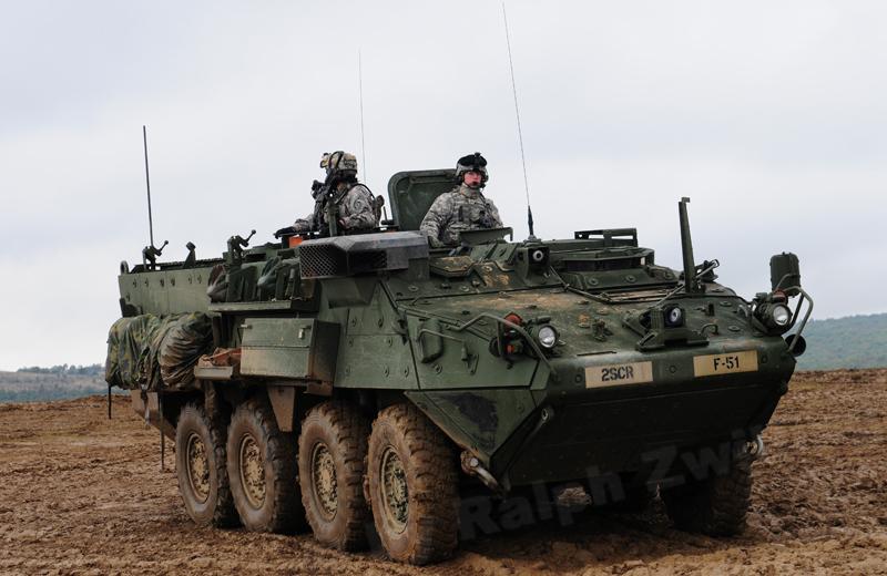 us-wheeled-strykermc-004