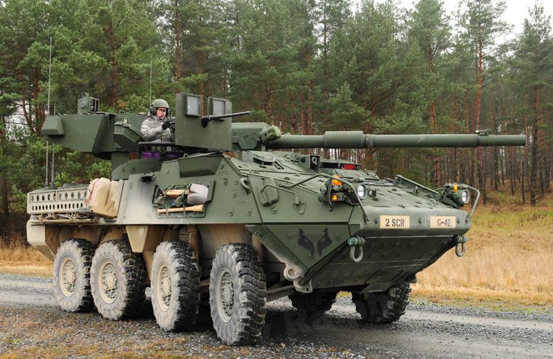 us-wheeled-strykermgs-001