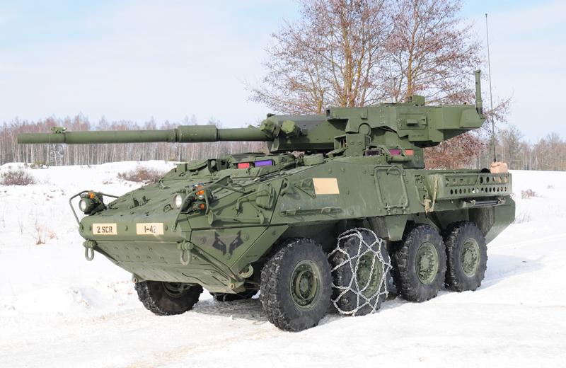 us-wheeled-strykermgs-004