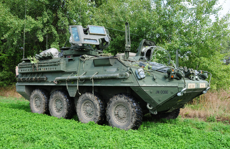 us-wheeled-strykerrv-001