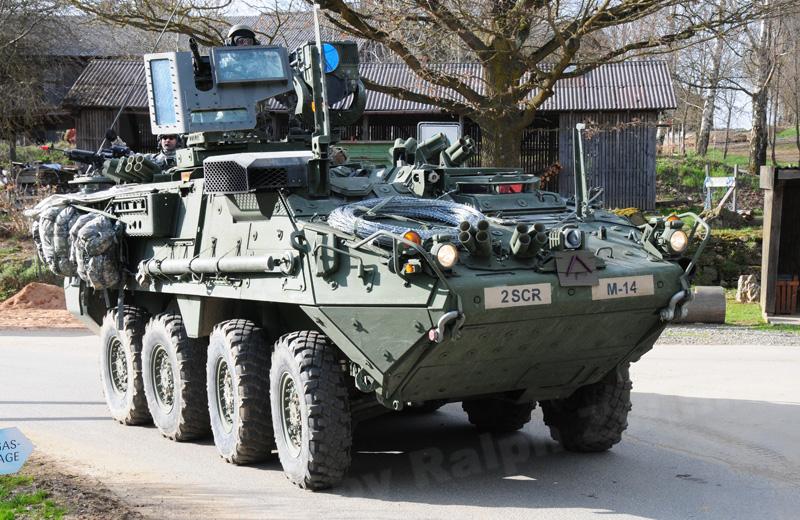 us-wheeled-strykerrv-002