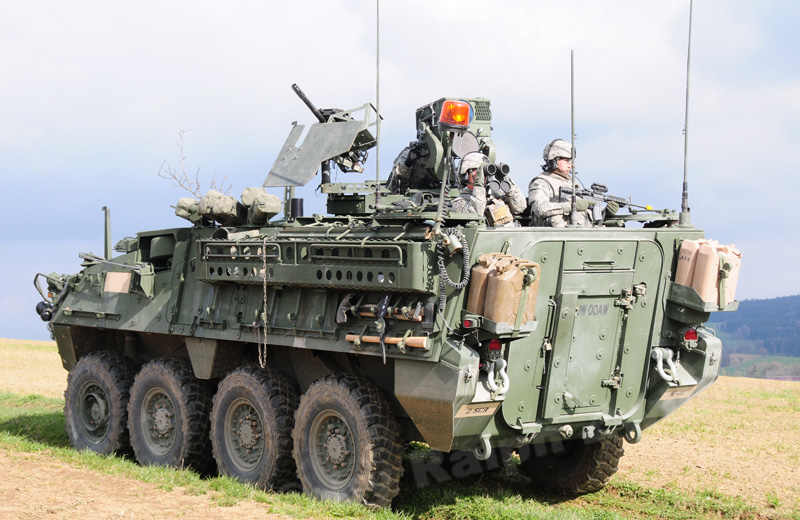 us-wheeled-strykerrv-003