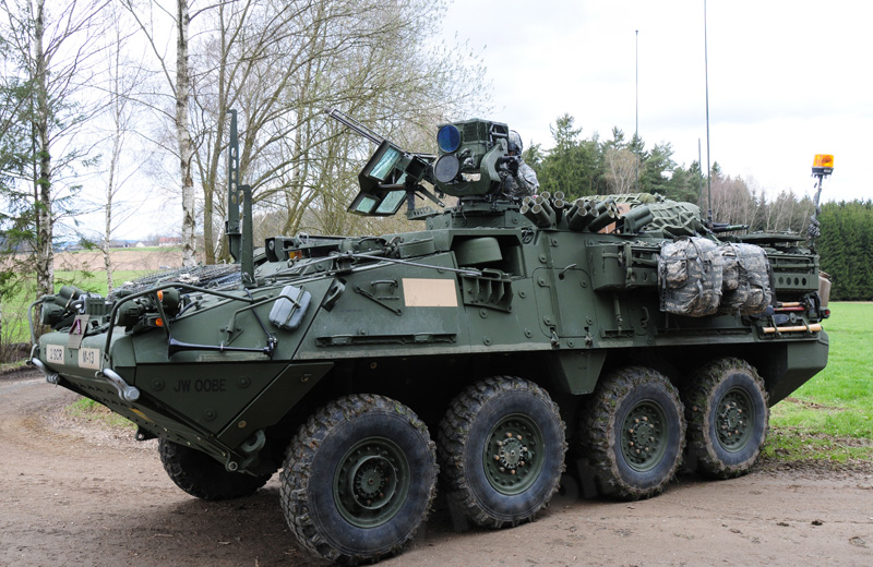 us-wheeled-strykerrv-004